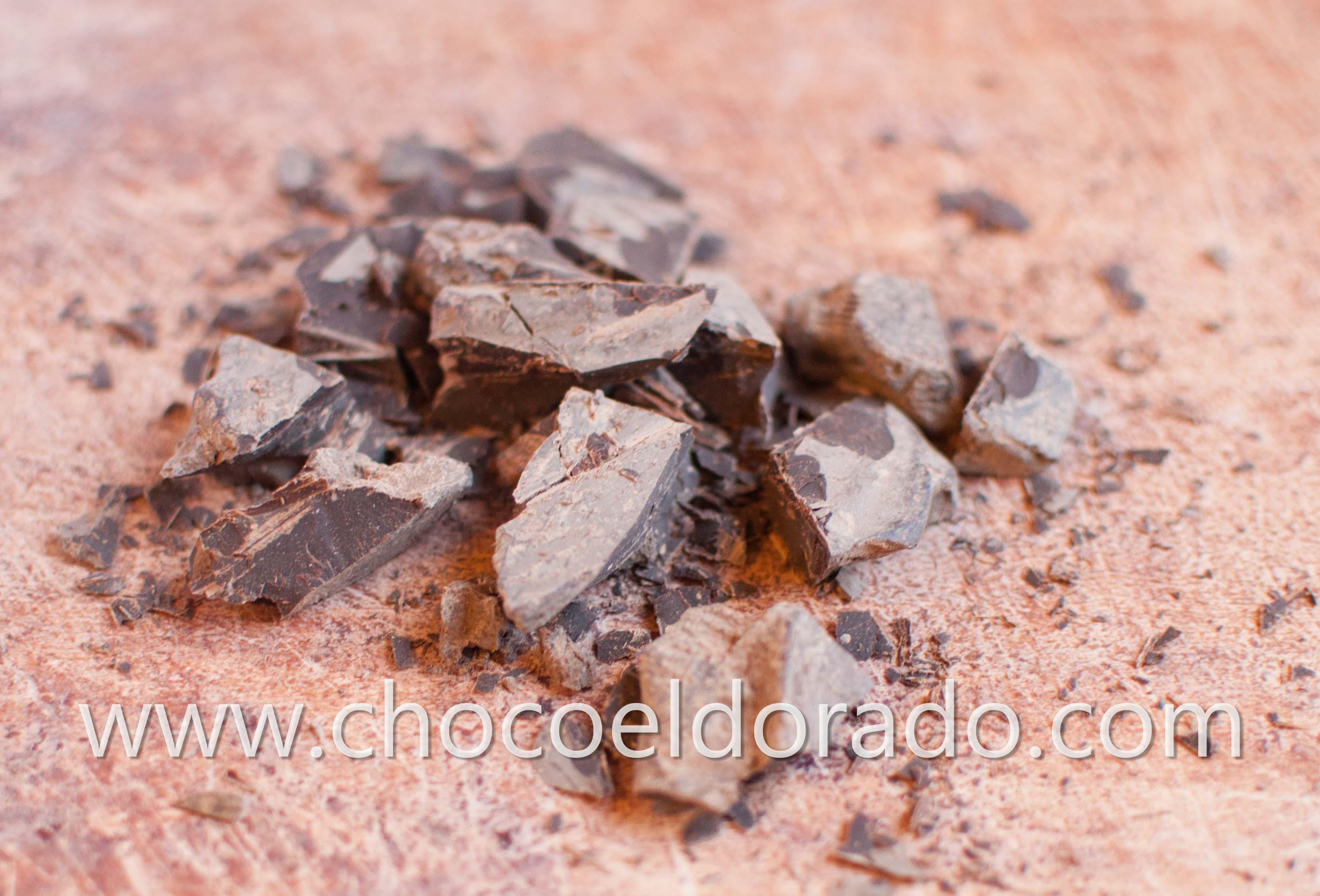 Kakaova hmota